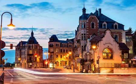 عکس های زیبا عکس های جالب و زیبا اخبار جالب Dresden