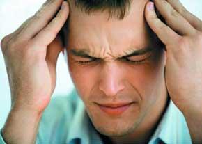 با این ۵ ترفند سردرد را ضربه فنی کنید