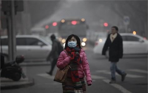 عکس جالب زن چینی دختر چینی احبار جالب