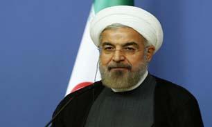 واکنش روحانی به بازداشت روزنامهنگار واشنگتنپست در تهران/ ایران باید بتواند برنامه هستهای خود را حفظ کند