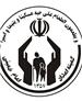 راه اندازی بیش از 390طرح اشتغال کمیته امداد در خراسان شمالی