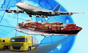 صادرات ۴۰۱ میلیون دلار محصولات پلیمری در ۵ ماه امسال