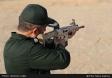 «فاتح» برگ برنده رزمندگان ایرانی در نبردهای قرن 21 +عکس