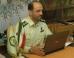 اعزام تیم ویژه پلیس به یکی از شهرهای جنوبی کشور برای دستگیری عاملان فضای مجازی اسیدپاشی اصفهان