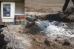 نصب کنتورهای هوشمند بر روی یکهزار و 500 حلقه چاه آب در سمنان