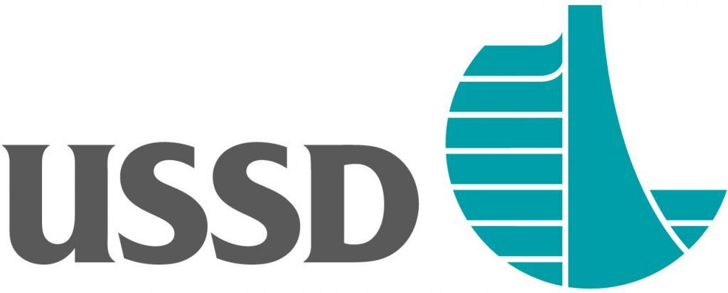 با فناوری USSD بیشتر آشنا شوید