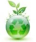 گلستان میزبان نخستین همایش ملی فرصت های سرمایه گذاری در صنعت بازیافت