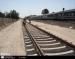 بهره برداری از خط آهن ایران، ترکمنستان، قزاقستان