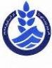 مرمت 5 مورد شكستگی در مجتمع آبرسانی روستایی در شرق گیلان