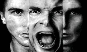 Image result for اختلال دوقطبی ، بای پولار یا مانیا