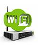 چه کسی از Wi Fi شما استفاده میکند؟ / راهنمای تغییر رمز مودم + دانلود نرم افزار