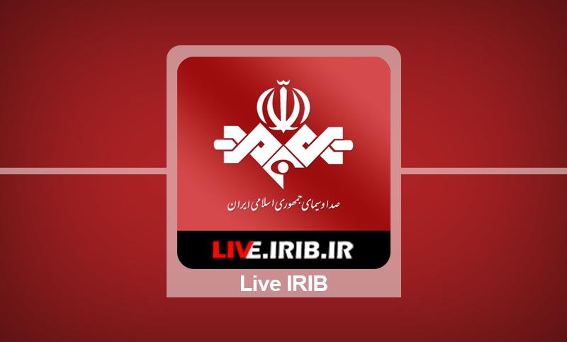 پخش آنلاین  بالیوود Irib News Free Download