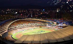 ادامه ممنوعیت بازدید اعضای IOC از شهرهای نامزد میزبانی المپیک
