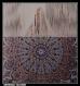 سرمايهگذاري در صنعت قالي سیستان وبلوچستان سبب ایجاداشتغال می شود