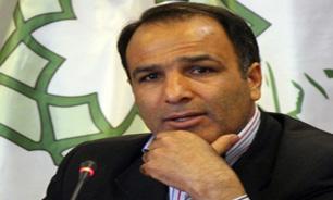 ابلاغ 200پرونده تصرف غیر قانونی در اراضی ملی استان البرز به قوه قضائیه
