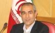 سرمایهگذاری 3 هزار میلیارد تومانی در شمال  استان اردبیل