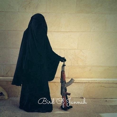 فیلم جهاد نکاح عکس جهاد نکاح عروس جهاد زن جهاد نکاح دختر جهاد نکاح