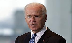 """""""جو بایدن"""" شدیدترین تحریمهای تاریخ علیه ایران اعمال شد"""