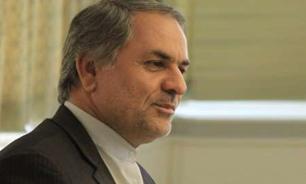 خوانندگان ضد ایرانی مجوز نمیگیرند/ راه برای کسانی که در خدمت ایران و ایرانی باشند باز است
