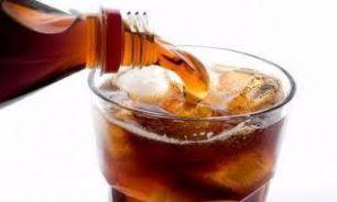 نوشیدنی زرشک جانشین نوشابههای مضر میشود