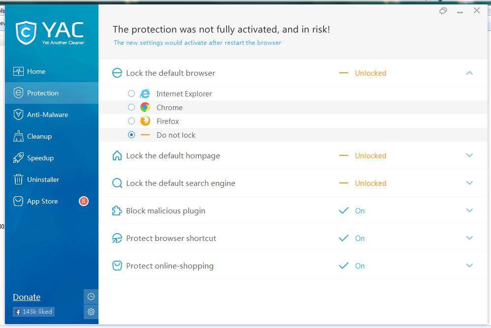 چگونه از خرابی و کند شدن ویندوز رایانهمان جلوگیری کنیم