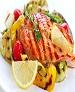 خوراکی برای افزایش متابولسم بدن