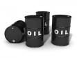 احتمال حاکم شدن قیمت رقابتی 20 تا 50 دلاری نفت