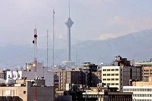 هزينه زندگي در شهرها/ قم كمترين - تهران بيشترين