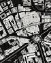 شهری از جنس سوزن و تیغ +عکس