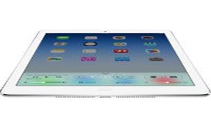 iPad Air Plus تبلت جدید Apple