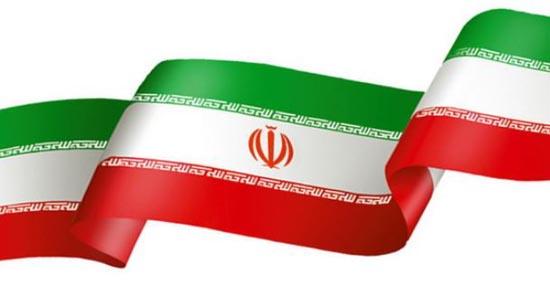 نظر مسئولین ایرانی درباره اظهارات ضد ایرانی اردوغان چیست؟