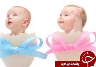 فواید شیر دادن به نوزاد + خواص آغوز
