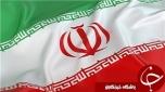 سیانان: توافق هستهای حاصل شود یا نشود قدرت ایران افزایش مییابد