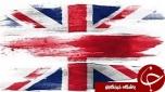 ممنوعیت فیلمبرداری از بازداشتگاه مهاجران در انگلیس