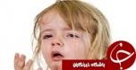 سرفههای شدید و طولانی نشانه سیاه سرفه است/ سیاه سرفه به شدت مسری است