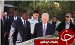 رد پای صهیونیسم در بهشت آفریقا؛ بررسی روابط رژیم صهیونیستی و ساحل عاج
