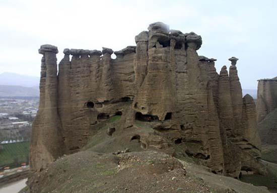 جاهای دیدنی زنجان+جاهاي ديدني استان زنجان+دیدنیهای زنجان+جاهای دیدنی زنجان عکس+آدرس مکان های دیدنی زنجان