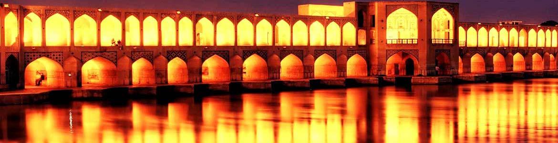 دویست هزار عکس از زیباییهای ایران