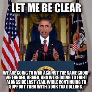 واکنش اعراب به مذاکرات هستهای اخیر