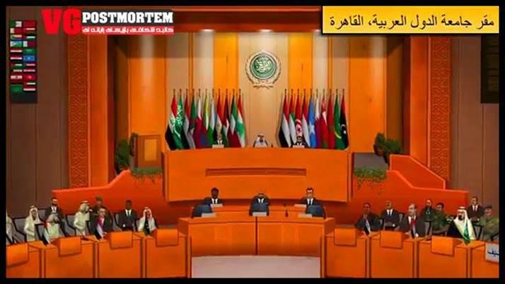 سوابق سردار سلیمانی دانلود وحدة النمر جنایات عربستان بیوگرافی سردار سلیمانی بازی ضد ایرانی