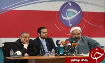 زیبا کلام:نشست لوزان در تاریخ جمهوری اسلامی نقطه عطف خواهد بود/رسایی: نسبت توافق سوئیس با برد-برد این است که