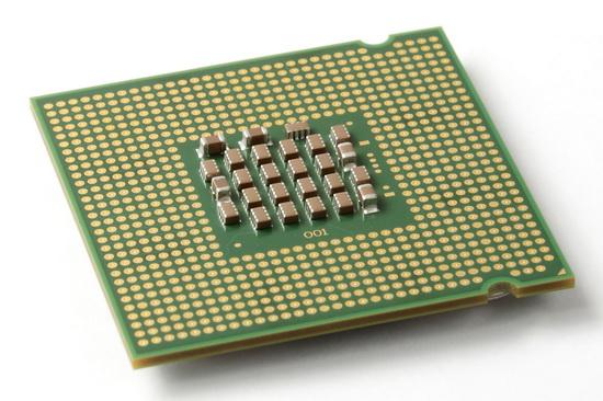 حافظه پنهان CPUتصویر چگونه کار می کند؟