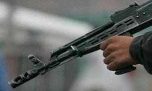 شهادت 8 مرزبان در کمین اشرار مسلح/ هلاکت 3 تروریست پاسخ پلیس ایران با اشرار