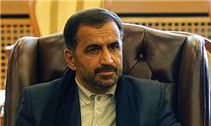 رئیس حوزه ریاست مجلس درگذشت علامه سیدمحمد بحرالعلوم را تسلیت گفت
