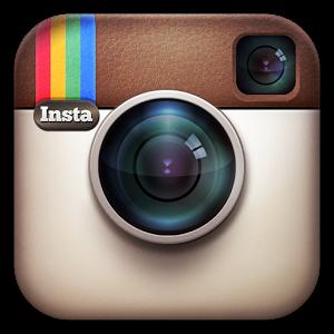 تصاویر معرفی دو آپدیت جدید در اینستاگرام