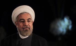 ملت ایران با فشارها، تهدیدها و تعرض به جان دانشمندان خود عقبنشینی نمیکند/ دشمنان کشورمان دشمنان علم و انسانیت هستند
