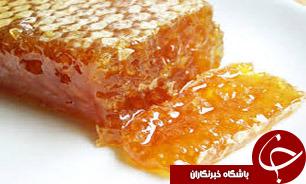 باشگاه خبرنگاران -تولید  230 تن عسل در گچساران