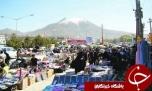 باشگاه خبرنگاران -درآمد 46ميليون دلاري تعاوني هاي مرز نشين کردستان