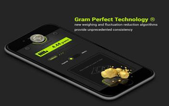 تلفن همراهتان را تبدیل به ترازوی دیجیتال كنید + دانلود نرم افزار(