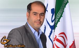 وزارتخارجه نسبت به اقدام شنیع پلیس عربستان عکسالعمل نشان دهد